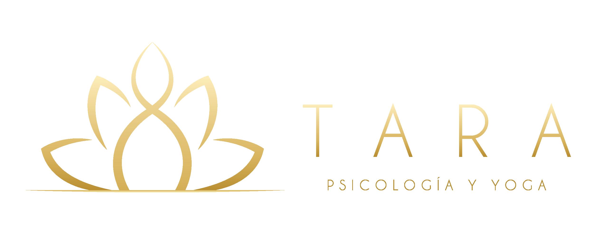 Tara Psicología & Yoga