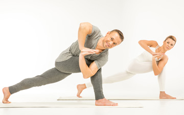 yogatara